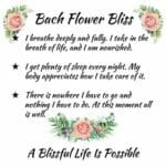 Affirmations for exhaustion